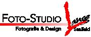 Logo Fotostudio Lange