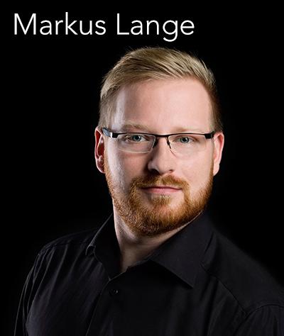 Foto von Markus Lange