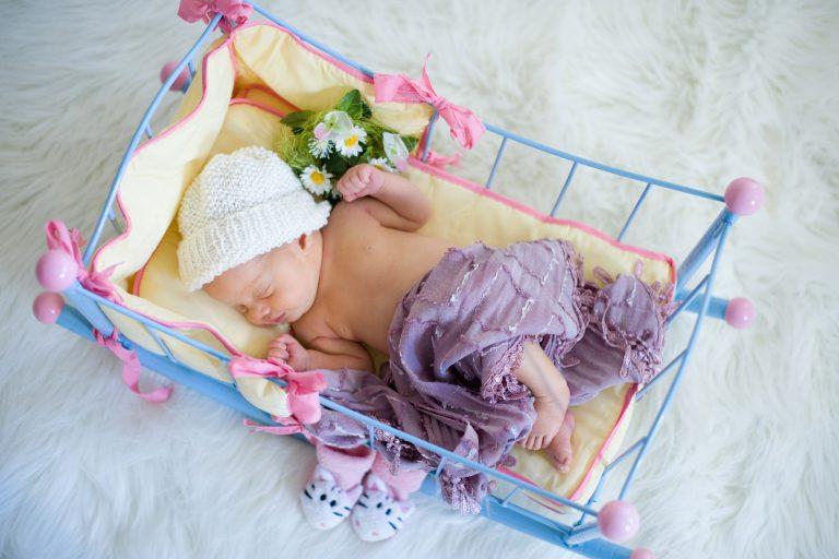 Baby-Fotorequisiten f/ür Neugeborene Badem/äntel 68 wei/ß Badetuch-Set f/ür Jungen und M/ädchen Gr